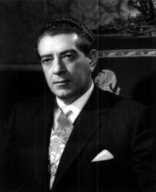 Retrato de Adolfo López Mateos.png