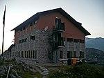 Retro rifugio Fratelli Calvi.JPG