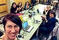 Reunión del grupo de trabajo (25-03-2019).jpg