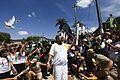 Revezamento da Tocha Olímpica em Corumbá de Goiás 07.jpg