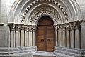 Revilla de Santullán San Cornelio y San Cipriano Portal 930.jpg