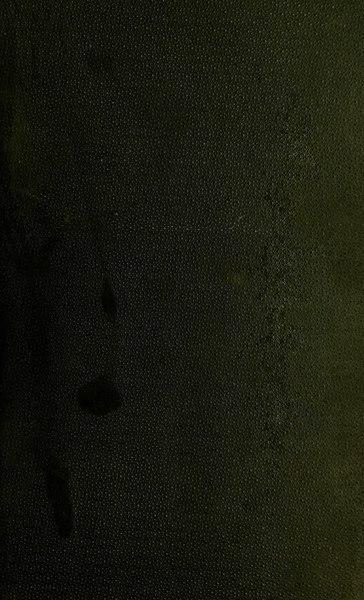 File:Revue des Deux Mondes - 1895 - tome 132.djvu