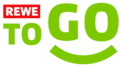 Rewe TO GO Logo.png