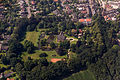 Rhede, Schloss Rhede -- 2014 -- 0050.jpg