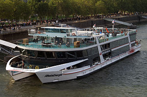 RheinEnergie (ship, 2004) 037.jpg