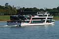 RheinFantasie (ship, 2011) 090.jpg