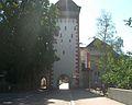Rheinfelden Stadttor.jpg
