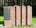 Rheinhallen Köln - Gedenktafel KZ-Außenlager.jpg