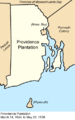Rhode Island 1644 to 1658.png