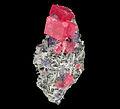 Rhodochrosite-Fluorite-Quartz-245688.jpg