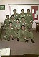 Riaz BAF Academy 19.jpg