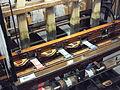 Ribbon Loom T Wilkinson and Co 1900 MOSI MOSI 6399.JPG