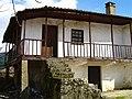 Ribeira de Pena - Portugal (2488245039).jpg