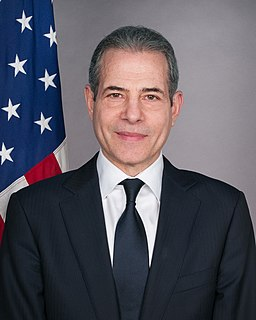 Richard Stengel American magazine editor