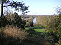 Richmond 015 View from Richmond Hill early April.JPG