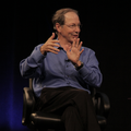 Rick Rashid of Microsoft.png