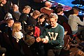 Ricks - Mediespesial - Karl Johan LIVE - NMD 2015 (16949621904).jpg