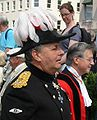 Ridgway Bailhache Jour d'la Libéthâtion 2009.jpg