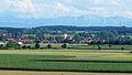 Rieden, OAL - Germaringen vor Alpen 02.jpg