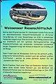 Riesenschlittschuh am Weissensee, Kärnten.jpg