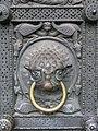 Right Door, ST Petri Dom 05.jpg