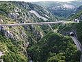 Rijeka-bridge2.jpg