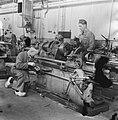 Rijwielfabriek Gazelle te Dieren, Bestanddeelnr 901-5752.jpg