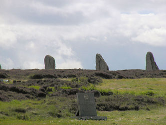 Ring of Brodgar 9.jpg