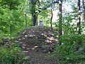 Ringoves piliakalnis 2008 03.jpg