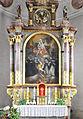 Ringschnait Pfarrkirche Hochaltar img01.jpg