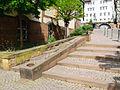 Rinne Marburg.jpg