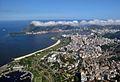 Rio-Aterro-Flamengo-Gloria.jpg