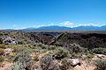 Rio Grande Bridge, Taos, New Mexico.jpg