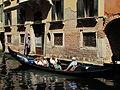 Rio de San Zulian din Venetia2.jpg