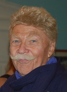 Rip Taylor American actor and comedian