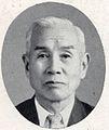 Risaku-Ishida-1.jpg