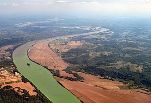 Rising-sun-indiana-ohio-river--from-above.jpg
