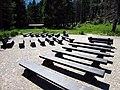Rising Sun Campground Amphitheater - 2 (7698133420).jpg