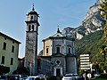 Riva del Garda Santa Maria Inviolata 3.jpg