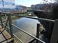 River Darent above Dartford Lock 8702.jpg