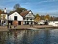 River Dee - geograph.org.uk - 1077714.jpg
