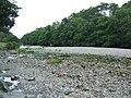 River Derwent - geograph.org.uk - 895340.jpg