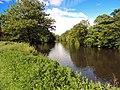 River Derwent running through Darley Park.jpg