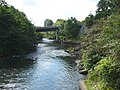 River Ebbw - geograph.org.uk - 518302.jpg
