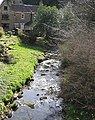 River Gaunless - geograph.org.uk - 1243981.jpg