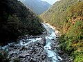 River confluence.JPG