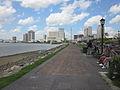 Riverfront 20 June 2012 Skyline.JPG
