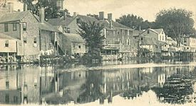 Riverfront at Ipswich, MA.jpg