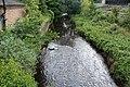 Rivière Water Leith Édimbourg 3.jpg