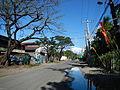 Rizal,NuevaEcijajf8462 14.JPG